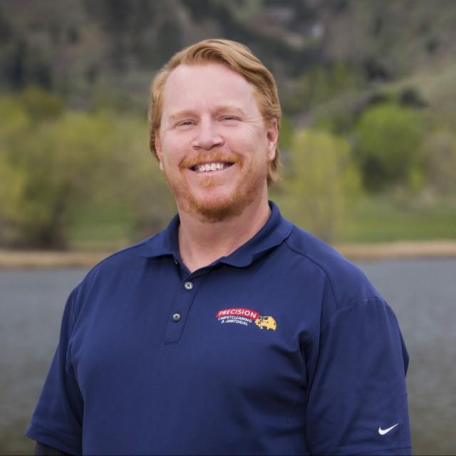 Doug McFadden