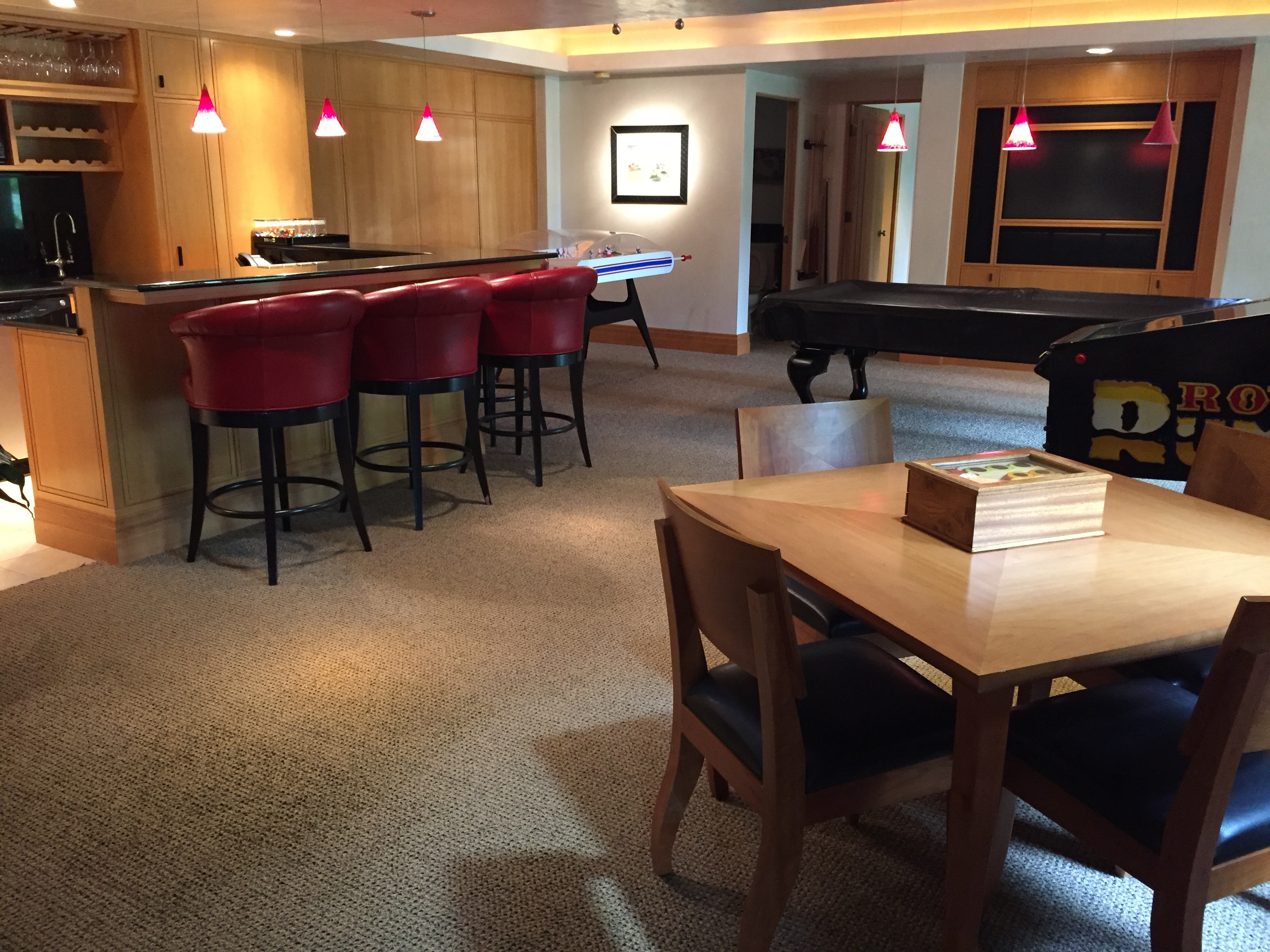 Boulder Best Carpet Cleaning and Janitorial Cleaning
